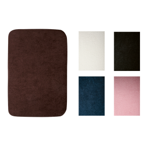 Ida_Isingterry-stretch-sheet-brown-options