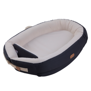 11008156_Voksi_Baby-Nest-Premium_Dark-Grey_Left