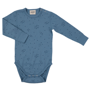 Voksi Wool Star Body
