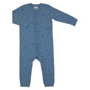 10020235_Voksi_Wool_Jumpsuit_Blue-Star