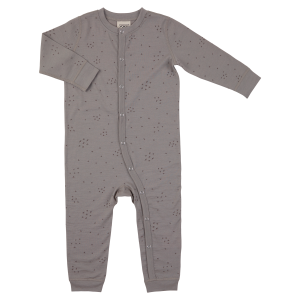10020235_Voksi_Wool_Jumpsuit_Walnut-Star
