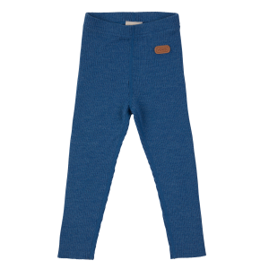 10020237_Voksi_Wool_Rib_Pants_Light-Blue