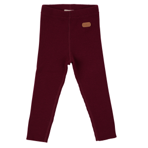 10020237_Voksi_Wool_Rib_Pants_Red