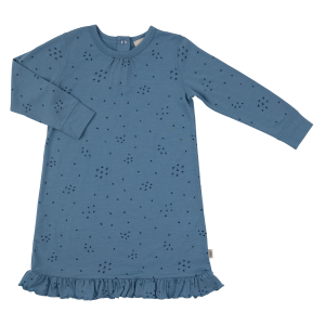 10020242_Voksi_Wool_Dress_Blue-Star