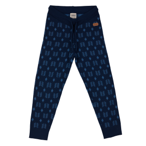 11007214_Voksi_Wool_Double-Knit_Pants_Blue_New-Nordic