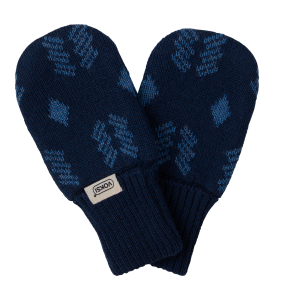 11007217_Voksi_Wool_Double-Knit_Mittens_Blue_New-Nordic
