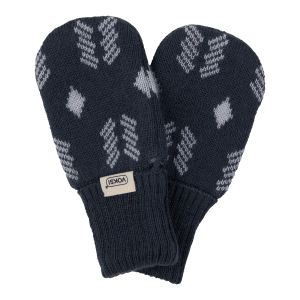 11007217_Voksi_Wool_Double-Knit_Mittens_Grey_New-Nordic