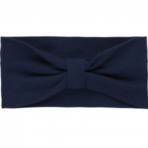 10020232_Voksi_Wool_Headband_Dark-Blue