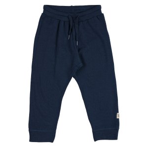 10020234_Voksi_Wool_Jogging-Pant_Dark-Blue