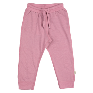 10020234_Voksi_Wool_Jogging-Pant_Rose