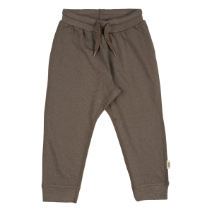 10020234_Voksi_Wool_Jogging-Pant_Walnut