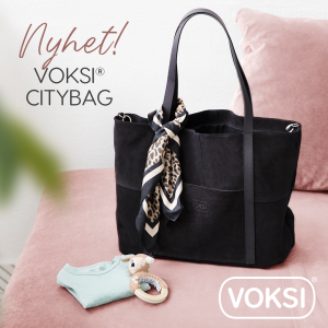 Voksi_Citybag_SoMe_External1_1_SE